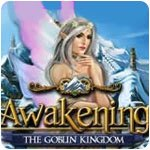 Awakening: The Goblin Kingdom