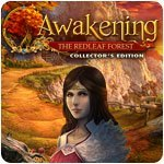 Awakening - The Red Leaf Forest Collector's Edition