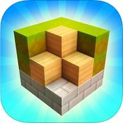 Block Craft 3D