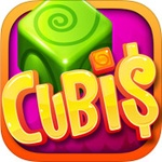 Cubis for Cash