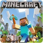 minecraft - Kids Images Free