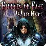 Riddles of Fate: Wild Hunt