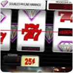 Slotmania Slot Machines