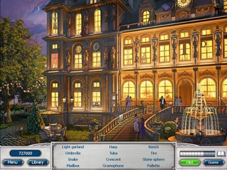 Back To School Super Pack - Screen 1