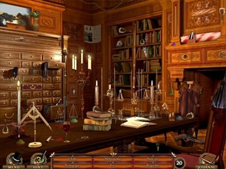 Best of Hidden Object Value Pack Volume 6 - Screen 2