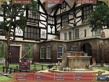 Big City Adventure: London Classic - Screen 1