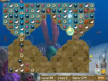 Big Kahuna Reef - Screen 2