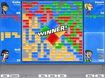 Iwin games blokus world tour andan boy 2017 precracked : feclucy