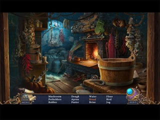 Bridge to Another World: The Others CE - Screen 2