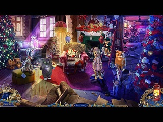 Christmas Stories: A Christmas Carol Collector's Edition - Screen 2