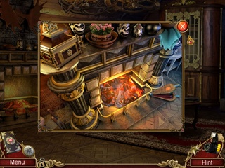 Demon Hunter 2: New Chapter Premium Edition - Screen 2