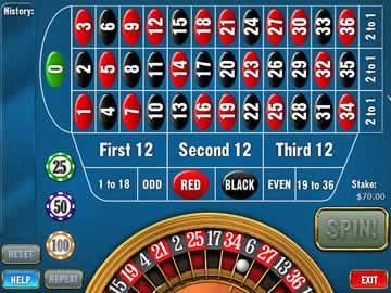 slot games for free online roll online dice