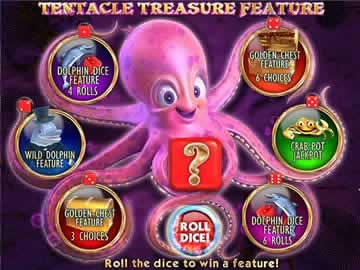 free slots machine online dice and roll