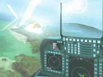 F  Lightning 3 Game Download   Share-Games