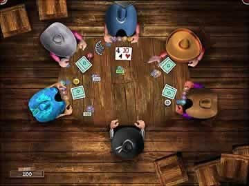 Online poker uk legal