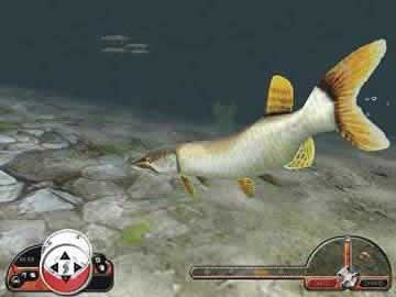 In-Fisherman Freshwater Trophies - Screen 2