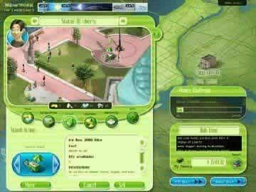 Lemonade Tycoon 2 - Screen 2