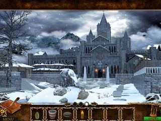 Medieval Mysteries Double Pack - Screen 2