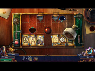 Modern Tales: Age Of Invention - Screen 1