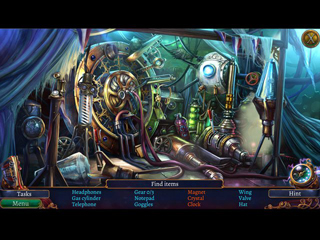 Modern Tales: Age Of Invention - Screen 2