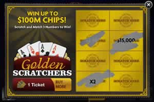 Poker zynga free download