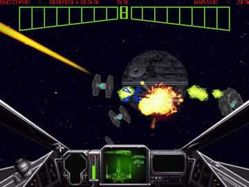 star games download free