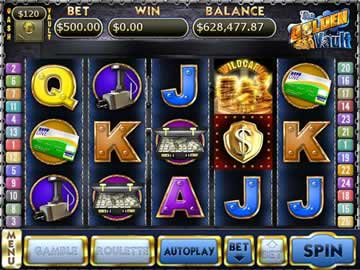 Vegas Penny Slots - Screen 2