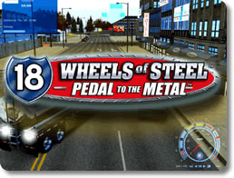 Version the pedal 18 full download to wheels of free metal steel
