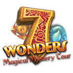 7 wonders magical mystery tour free download full version