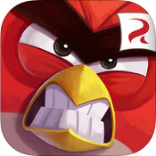 Angry Birds Classic - Apps on Google Play