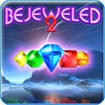 Deluxe Jewels Games