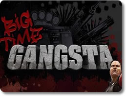 Big Time Gangsta
