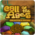 Call of the Ages Collector's Edition