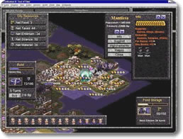 Civilization 2: Test of Time