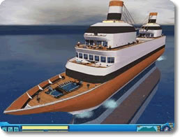 Cruiseship Tycoon Game Download And Play Free Version - Cruise ship tycoon
