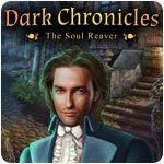 Dark Chronicles - Soul Reaver