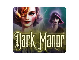 Dark Manor