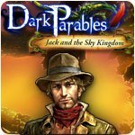 Dark Parables: Jack and the Sky Kingdom