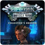 Dead Reckoning Brassfield Manor Collector's Edition