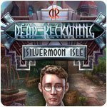 Dead Reckoning: Silvermoon Isle