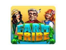 Farm Tribe Lösung