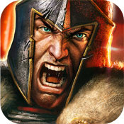 Game of War: Fire Age