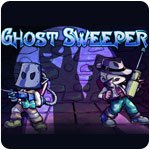 Ghost Sweeper