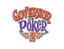 governor of texas poker 2