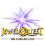 Jewel Quest: The Sleepless Star