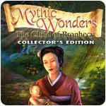 Mythic Wonders: Child of Prophecy CE