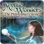 Mythic Wonders: Philosopher's Stone Collector's Edition