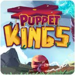Puppet Kings