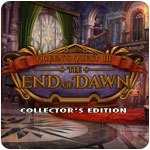Queen's Quest III - The End of Dawn Collector's Edition