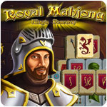 Royal Mahjong - King's Journey